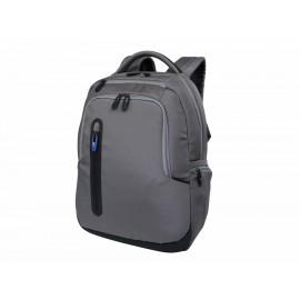Samsonite Backpack para Pc Torus IV Gris - Envío Gratuito