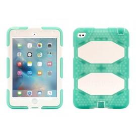 Griffin GB41363 Protector para iPad Mini - Envío Gratuito