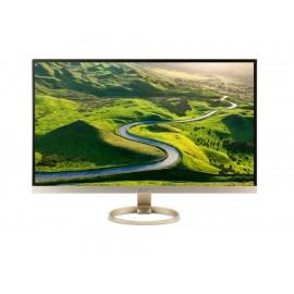 Monitor Premiun Type C Acer H277HUkmipuz 27 Pulgadas - Envío Gratuito