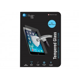 D-Bugg Protector de Cristal para Ipad Mini 4 - Envío Gratuito