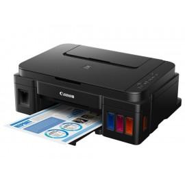 Impresora Multifuncional Canon PIXMA G2100 - Envío Gratuito