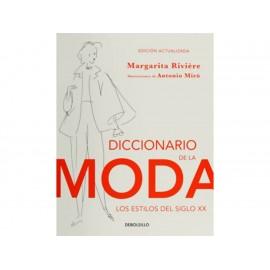 Diccionario de la Moda - Envío Gratuito