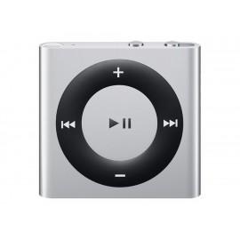 IPod shuffle 2 GB plata - Envío Gratuito