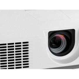 Proyector Hitachi CP-X5022WN blanco 5000 Lúmenes - Envío Gratuito