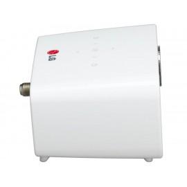Proyector LG PH300 300 Lúmenes - Envío Gratuito