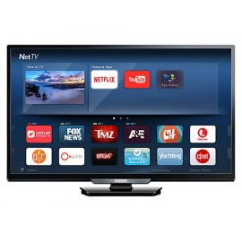 Philips 32PFL4901/F8 Smart TV Pantalla 32 Pulgadas LED Full - Envío Gratuito