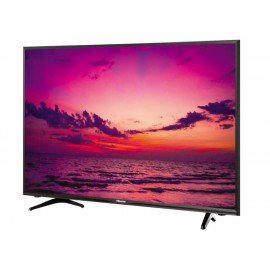 Pantalla LED Hisense 32H5D 32 Pulgadas Smart TV HD - Envío Gratuito