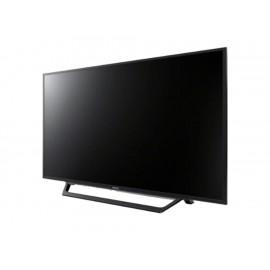 Sony KDL-55W650D 55 Pulgadas Pantalla LED Smart TV Full HD - Envío Gratuito