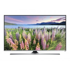 Pantalla LED Samsung UN40J5500AFXZX 40 Pulgadas Smart TV - Envío Gratuito