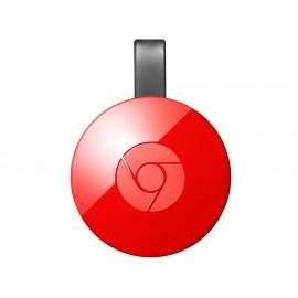 Chromecast Google GA3A00137-A26 - Envío Gratuito