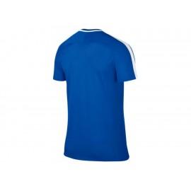 Nike Playera Dry Academy para Caballero - Envío Gratuito