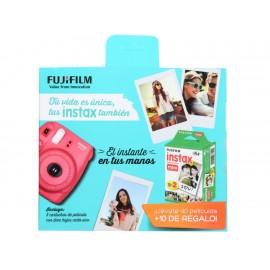 Paquete de Película Fujifilm Instax Mini - Envío Gratuito