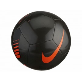 Balón Nike Pitch Training - Envío Gratuito