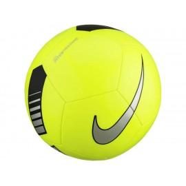 Balón Pitch Training - Envío Gratuito