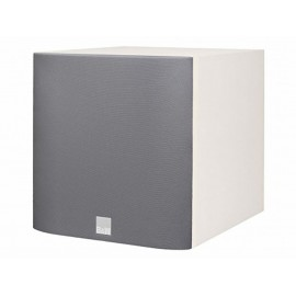 Subwoofer Bowers & Wilkins ASW610 - Envío Gratuito