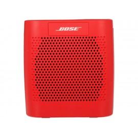 Bocina Portátil Bose SoundLink - Envío Gratuito