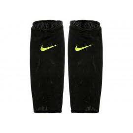 Espinillera Nike Mercurial Lite - Envío Gratuito
