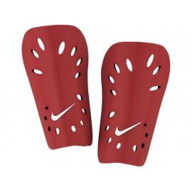 Nike Espinilleras J Guard - Envío Gratuito