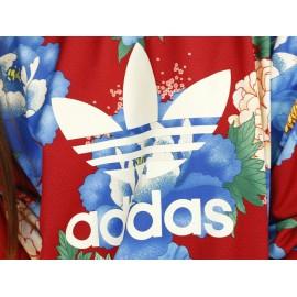 Sudadera Adidas Originals Chita para dama - Envío Gratuito