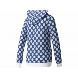 Sudadera Adidas Originals para dama - Envío Gratuito