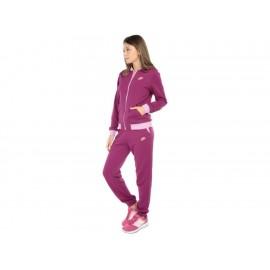 Conjunto deportivo Nike Sportswear FT para dama - Envío Gratuito