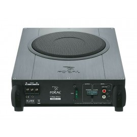 Focal I BUS 2.1 Subwoofer 150 Watts - Envío Gratuito