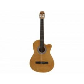 Guitarra Babilon Electroacústica BC200CEQ - Envío Gratuito