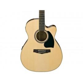 Ibanez Guitarra Electroacústica - Envío Gratuito