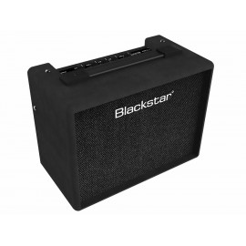 Combo para Guitarra Blackstar Music Man LT-ECHO 15 - Envío Gratuito