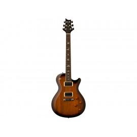 PRS Guitarra Eléctrica SE 245 - Envío Gratuito