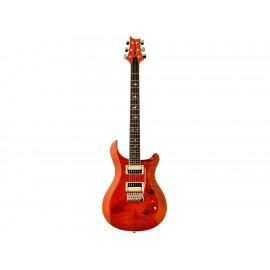 PRS Guitarra Elécrica SE 30Th Anniversary - Envío Gratuito