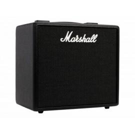 Marshall CODE25 Amplificador Negro - Envío Gratuito
