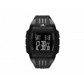 Adidas Duramo ADP6090 Reloj Unisex Color Negro - Envío Gratuito