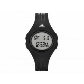 Adidas Uraha ADP3159 Reloj Unisex Color Negro - Envío Gratuito