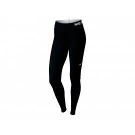 Malla Nike Pro Cool para dama - Envío Gratuito