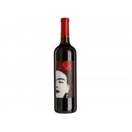 Vino Tinto Frida 750 ml - Envío Gratuito