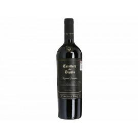 Vino Tinto Concha y Toro Cabernet Sauvignon 750 ml - Envío Gratuito