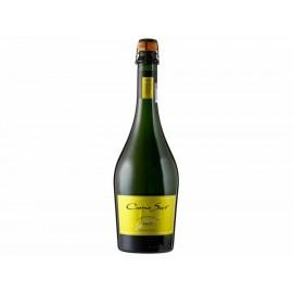 Vino espumoso Cono Sur Chardonnay 750 ml - Envío Gratuito