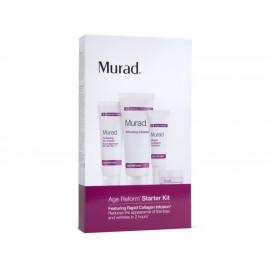 Cofre de tratamiento anti edad Murad Age Reform - Envío Gratuito