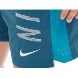 Short Nike para caballero - Envío Gratuito