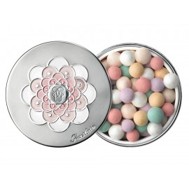 Perlas Compactas de Meteoritos Light Guerlain - Envío Gratuito