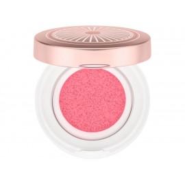 Lancôme Cushion Spring Look Blush 3 g - Envío Gratuito