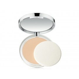 Clinique Almost Powder Polvo Compacto 10 g - Envío Gratuito