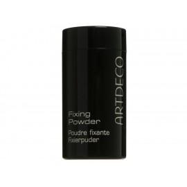 Polvo fijador para maquillaje Artdeco Fixing Powder 10 g - Envío Gratuito