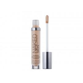Naked Skin Concealer - Envío Gratuito
