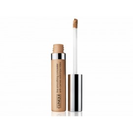 Clinique Line Smoothing Concealer 8 g - Envío Gratuito