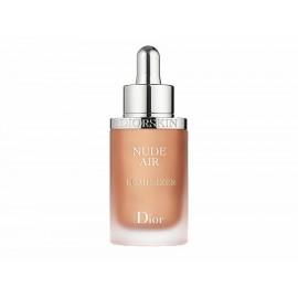 Iluminador facial Dior Nude Air 30 ml - Envío Gratuito