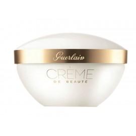 Crema desmaquillante Guerlain Créme de Beauté 200 ml - Envío Gratuito