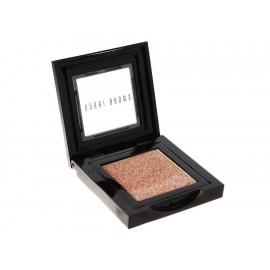 Sombra para Ojos Sparkle Cement Bobbi Brown - Envío Gratuito