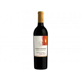 Vino Tinto Robert Mondavi Private Selection Cabernet 750 ml - Envío Gratuito